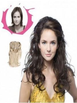 Schicke Wellig Haarteile