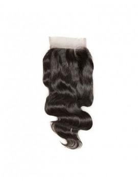 Populärste Remy Haar Drei-geteilte Spitzeschliessen