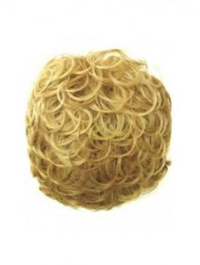 Hohe Qualität Perückelet Clip In Haarteile