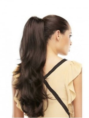 Anbetungswürdige Clip In Haarteile