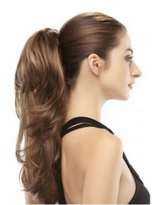Angenehme Mystique Clip In Haarteile