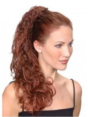 Dauerhafte Diabolisch Clip In Haarteile