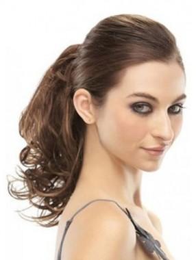 Fabelhafte Clip In Haarteile