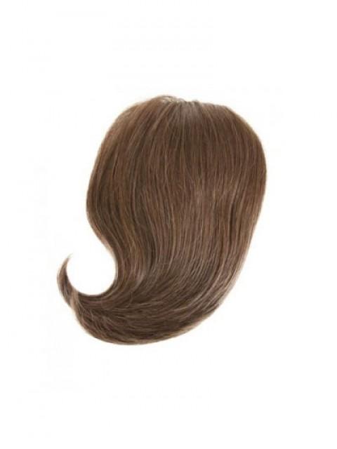 Glamourös Mittle Remy Echthaar Clip In Haarteile