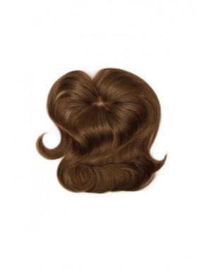 Komfortable Remy Echthaar Clip In Haarteilen