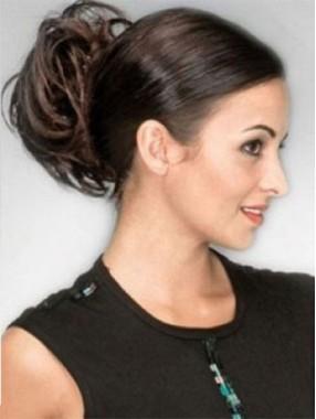 Feine Haarkranz Für Frauen