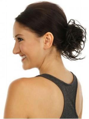 Minimalismus Synthetische Vorhangschnur Haarkranz
