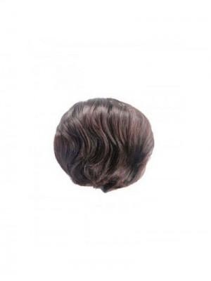 Attractive Lockig Haarkranz Für Frauen