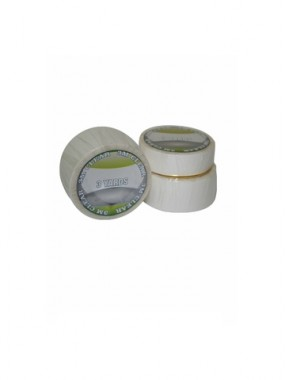 """1 """"x 108"""" Roll-Band"""