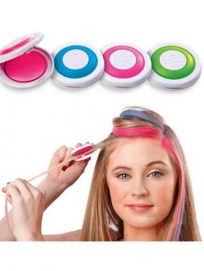 HaarfärbepulverHaarfärbemittelleicht zu reinigende Friseurartikel