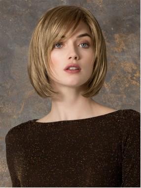 Natural Blonde Gerade Neu